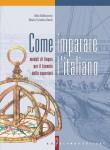 Come imparare l'italiano