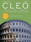 Cleo - Vol. 2 Sintassi