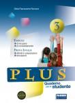 Primo! PLUS - Quaderno PLUS 3
