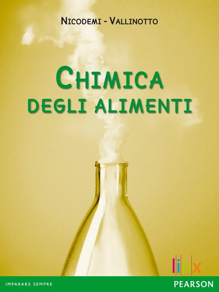 Chimica degli alimenti