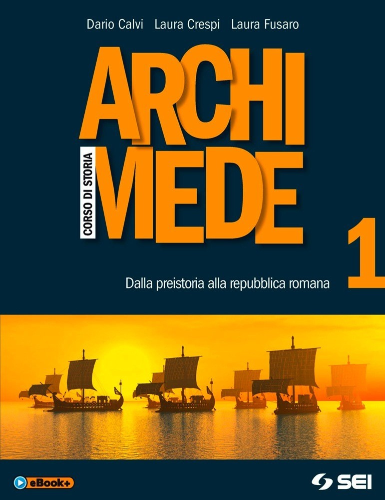 Archimede - 1