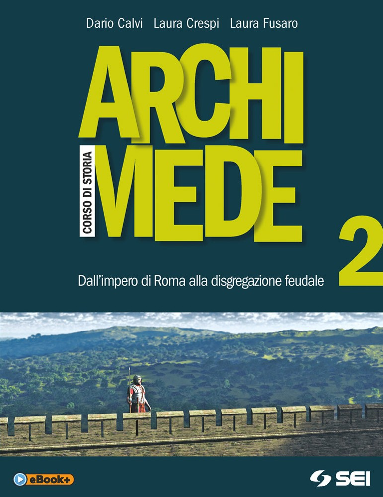 Archimede - 2