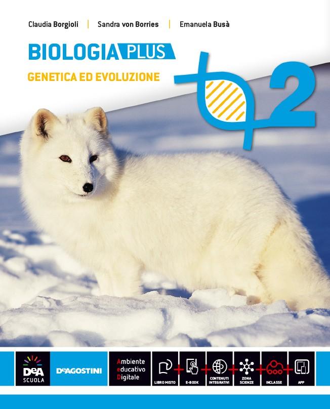 Biologia PLUS