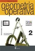 Geometria operativa Vol. 2