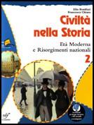 Civiltà nella storia 2