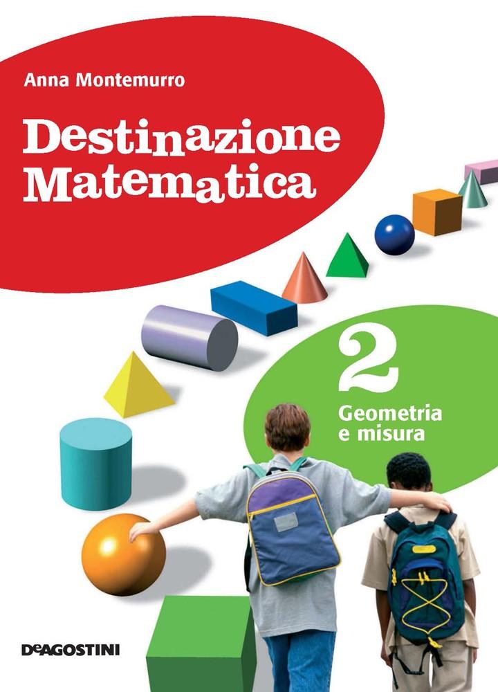 Destinazione Matematica 2