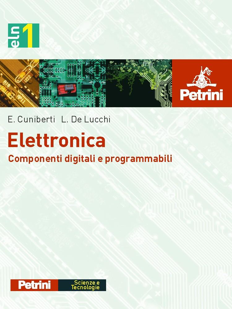Elettronica 1