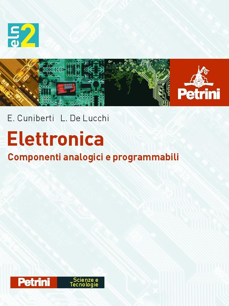 Elettronica 2