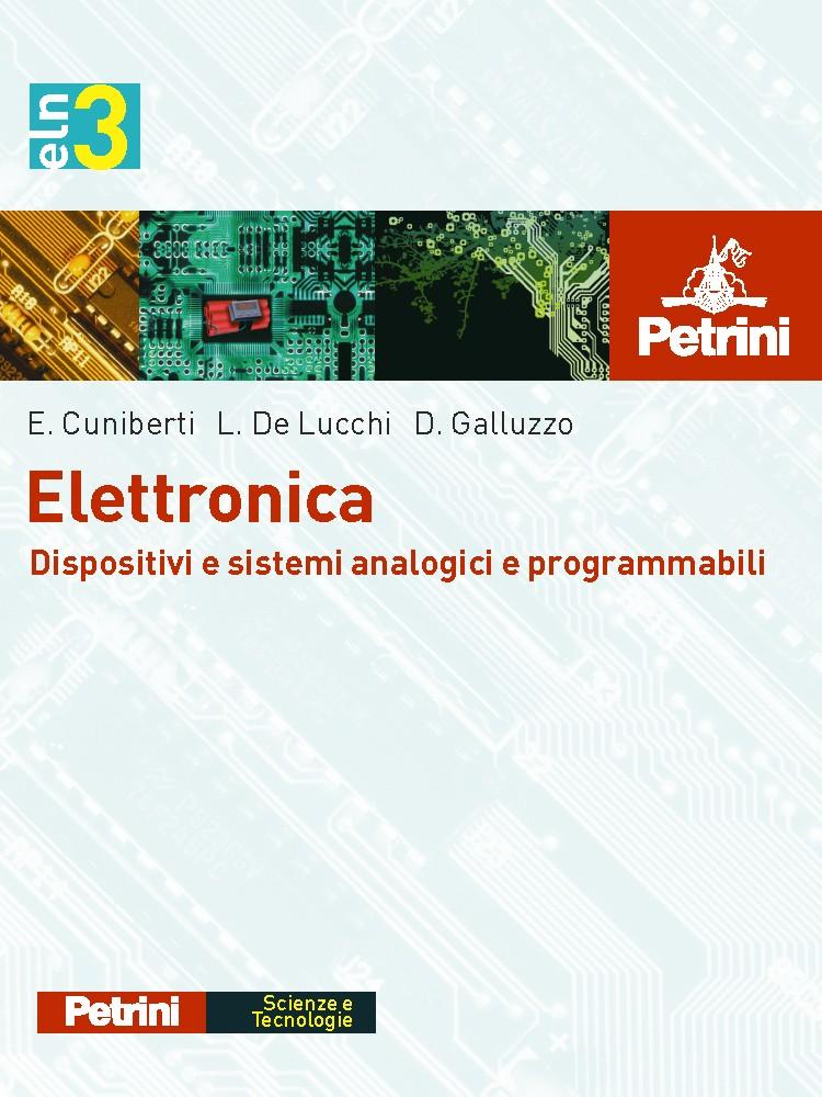 Elettronica 3