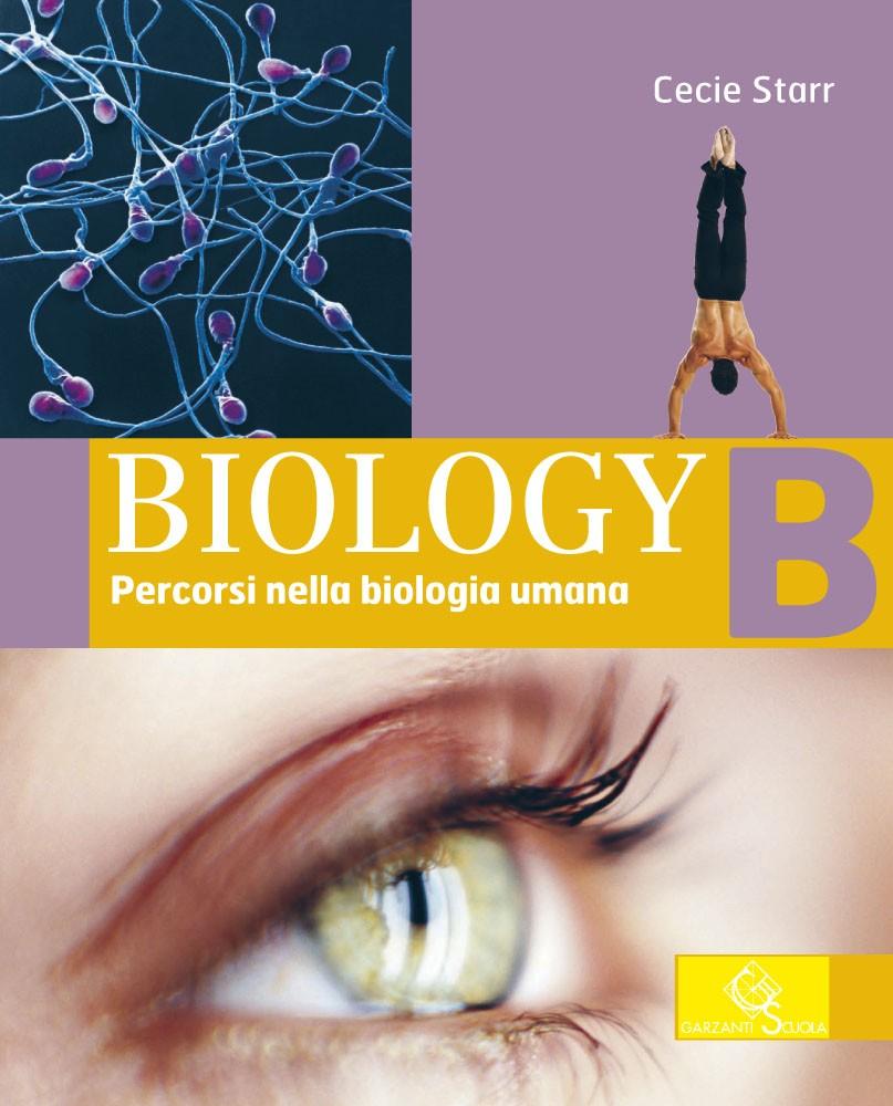 Biology B