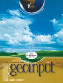 Geoinput  Vol.1