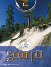 Geoinput  Vol.2