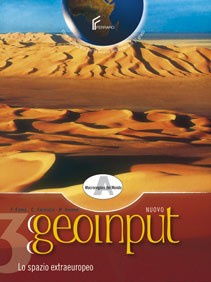 Geoinput  Vol.3