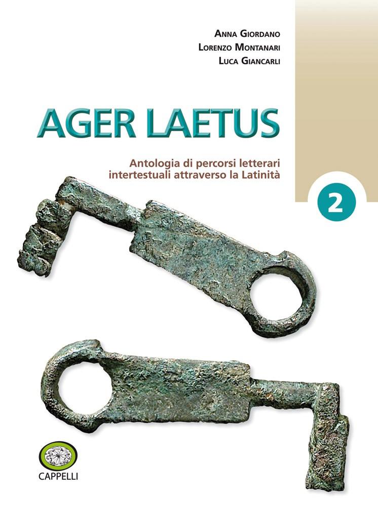 Ager Laetus 2