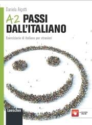 A2 passi dall'italiano | Eserciziario