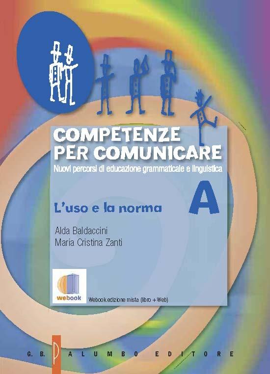 Competenze per comunicare