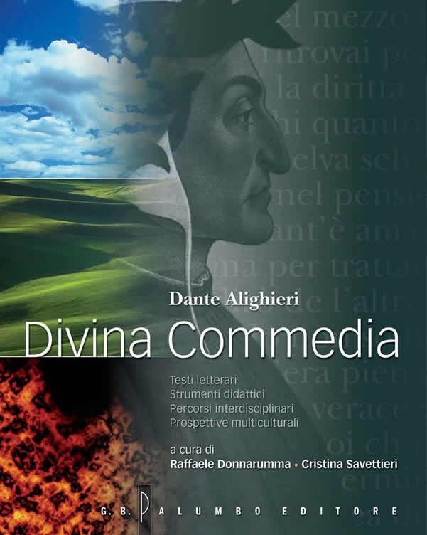 Divina Commedia. Edizione integrale
