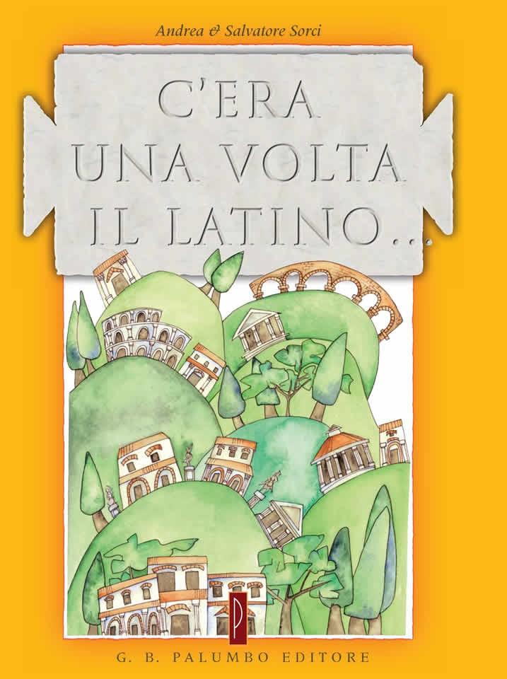 C'era una volta il latino...
